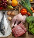 Women On Paleo Diet May Need To Take More Iodine | www.naturallyhealthynews.com