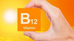 Here's Why You May Not Know You Have A Vitamin B12 Deficiency... | www.naturallyhealthynews.com