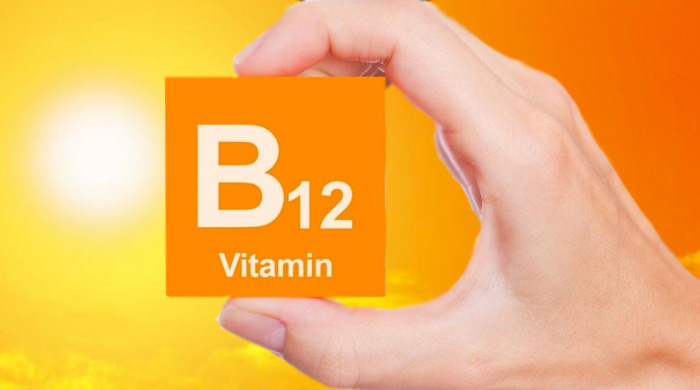 Here's Why You May Not Know You Have A Vitamin B12 Deficiency…