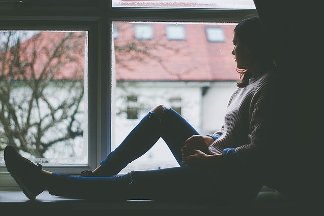 Why Serrapeptase Could Help With Relieving Depression