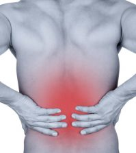 Here's How Serrapeptase Can Significantly Reduce Your Back Pain | www.naturallyhealthynews.com