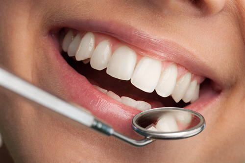 Why Serrapeptase Can Provide Natural Pain Relief For Periodontal Disease
