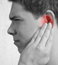 How Serrapeptase Can Heal Chronic Ear Infections | www.naturallyhealthynews.com