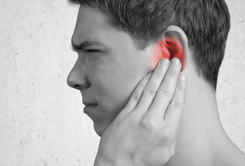 How Serrapeptase Can Heal Chronic Ear Infections