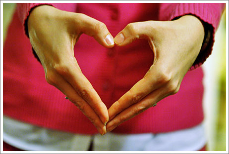 5 Simple Lifestyle Habits To Protect Your Heart Health