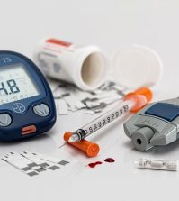 5 Natural Ways To Find Relief For Diabetes Type 2 Symptoms | www.naturallyhealthynews.com