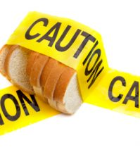 Here's Why You Should Cut Carbs If You Want To Improve Your Eyesight... | www.naturallyhealthynews.com