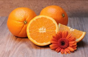Vitamin C Halves The Risk Of Hip Fractures And Protects Bone Health | www.naturallyhealthynews.com