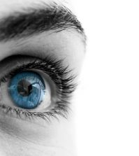 How DHA Can Protect Your Eyes, Making Them Immune To Injury | www.naturallyhealthynews.com