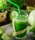 10 Detox Benefits That Will Improve Your Health and Wellness | www.naturallyhealthynews.com