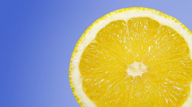 Good News! Vitamin C DOES Defeat Cancer Cells