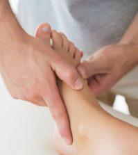 How Serrapeptase Can Start Healing Your Morton's Neuroma | www.naturallyhealthynews.com