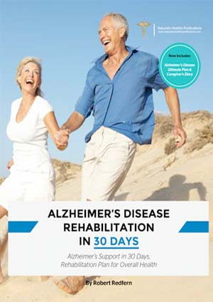 Inflammation Could Be Main Cause of Cognitive Decline in Alzheimer's Disease