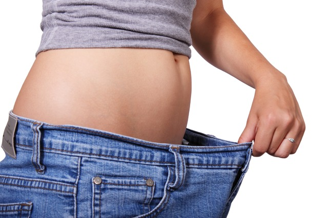 Why Cinnamon Can Support Your Weight Loss Journey