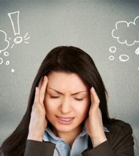 Why One Missing Mineral Could Be The Solution To Your Migraines... | www.naturallyhealthynews.com