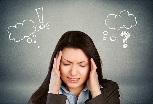 Why One Missing Mineral Could Be The Solution To Your Migraines…