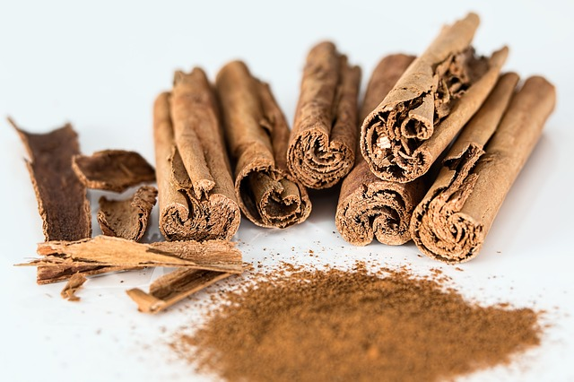 7 Ancient Health Secrets Of Cinnamon