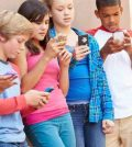 Digital Devices Linked To Lack Of Sleep And Higher BMI In Children