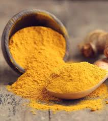 Here's Why Curcumin Is The Super Boost Your Brain Health Needs