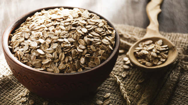 Make Your Body's Immune System Stronger With Beta-Glucan