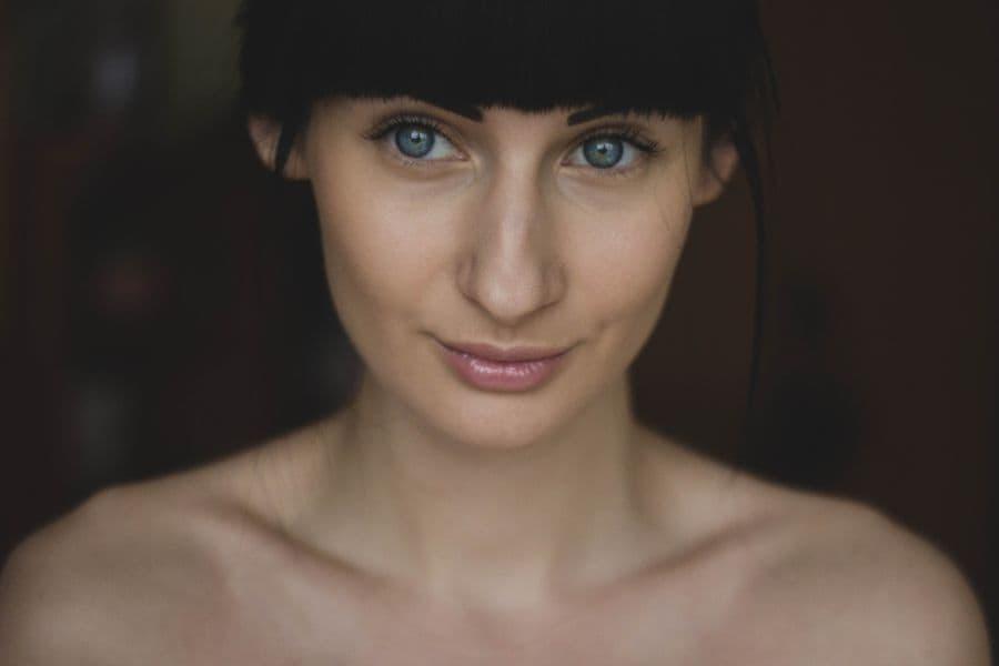 How Serrapeptase Can Help You To Enjoy Glowing Skin Health