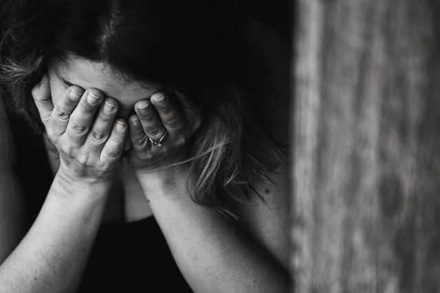 Persistent Depression Linked To Brain Conditions Like Alzheimer's
