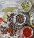 8 Surprising Foods, Herbs and Spices That Naturally Reverse Insulin Resistance