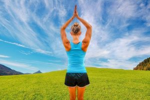 How Can Serrapeptase Help To Improve Your Health?