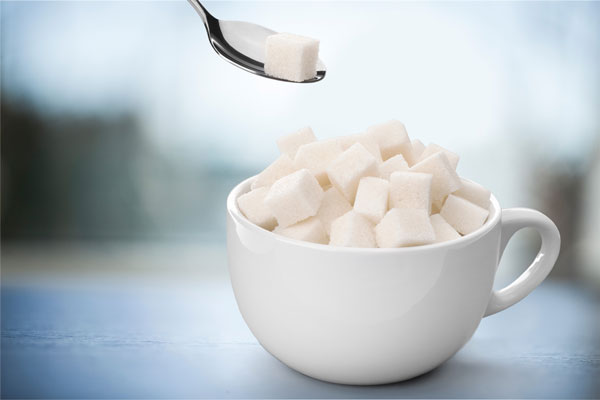 Week 11 (2018) – But Seriously, Is All Sugar Bad For You?