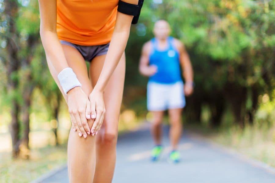 Start Healing Your Sports Injuries With Serrapeptase