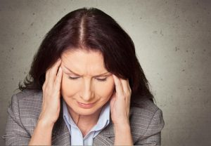 Curcumin May Hold The Cure For Natural Migraine Relief