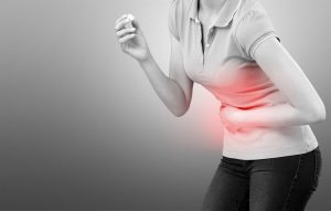 How To Find Natural Pain Relief This IBS Awareness Month