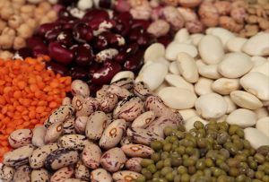 Here's Why Eating Lentils Can Reduce Your Blood Pressure Levels...