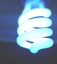 5G Emitting LED Lights Linked With Cancer And Fatal Health Risks