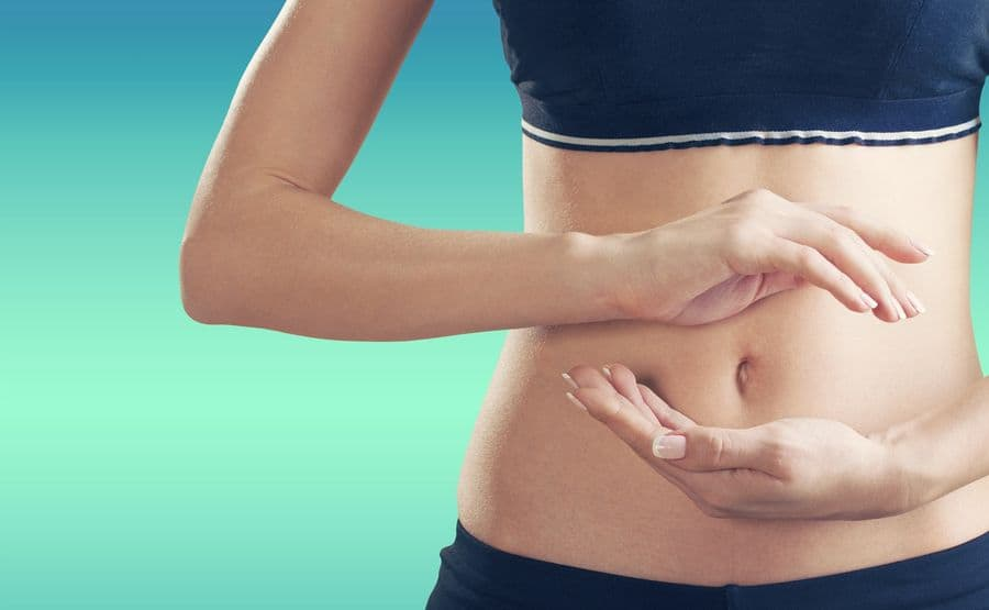 5 Easy Ways To Naturally Boost Your Digestive Health