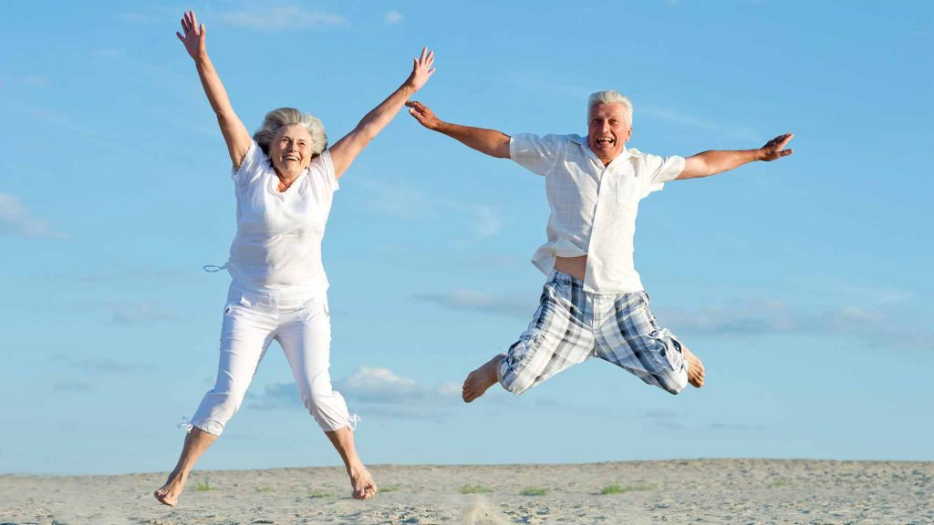 The Health Benefits Of L-Carnosine Vs L-Carnitine