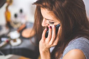 UK's Growing Concerns Over Cell Phone Use And Brain Tumors