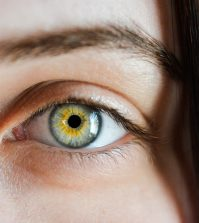 Celebrate National Glaucoma Awareness Week By Acheiving Good Eye Health