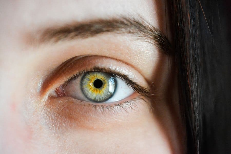 Celebrate National Glaucoma Awareness Week By Achieving Good Eye Health
