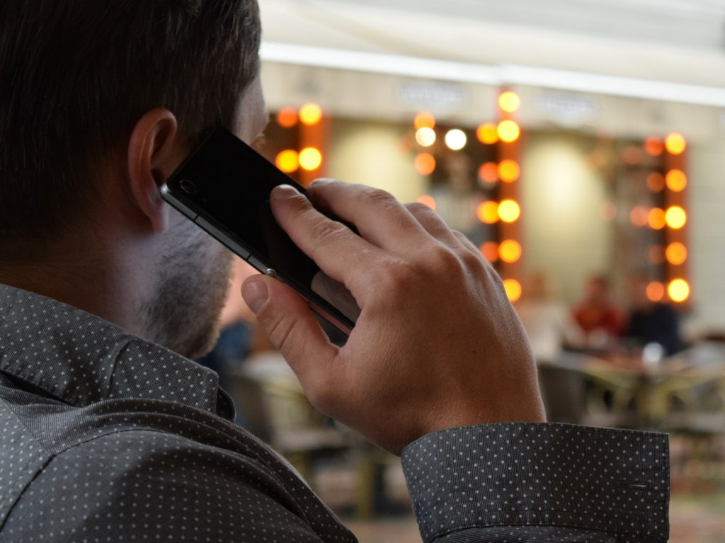 Is Your Smartphone Hurting Your Brain Health?