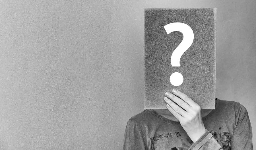 12 Questions About Serrapeptase You Were Too Afraid To Ask