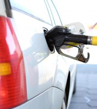 7 Simple Steps To Save Yourself Fuel Money At The Petrol Pump...