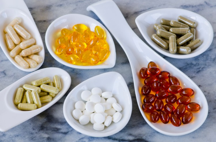 Could You Be Suffering From These Surprising Signs Of Vitamin Deficiency?