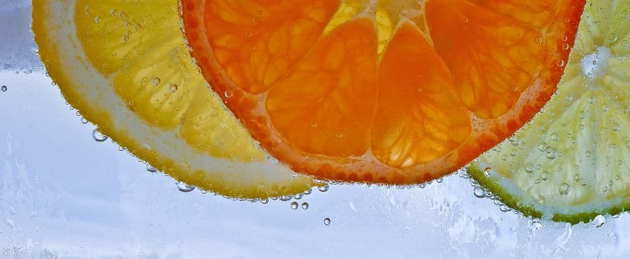 How Vitamin C And Quercetin Give A Natural Lift To Your Health
