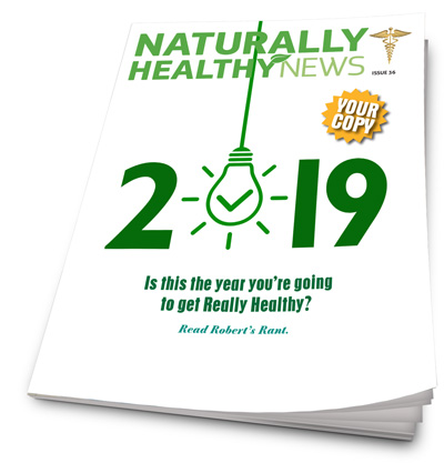Week 04 (2019) – Good News! Issue 36 Of NHN Magazine Now Available