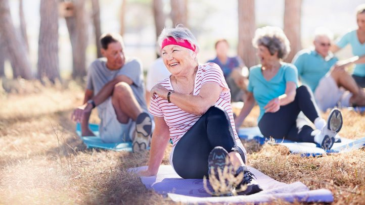 Curcumin Improves Exercise Capacity In Chronic Heart Failure Cases