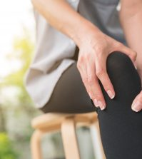 Do You Have These Seven Signs Of Joint Inflammation?