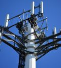 Cell Tower Is Blamed For Increase In School's Cancer Cases