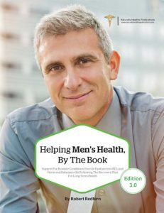 HelpingMensHealthBook