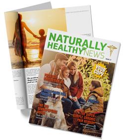 Week 35 (2019) – Good Health News